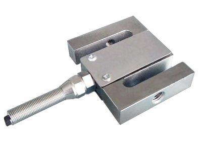 0002260_strain-gauge-load-cell-s-type-5kg50kg1000kg3-ton-to-20-ton_550
