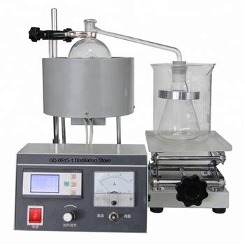 Portable-Asphalt-Paraffin-Bitumen-Wax-Content-Distillation.jpg_350x350