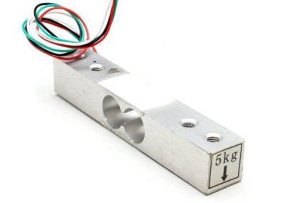 load-cell-bar-0-5kg-1188-52-B